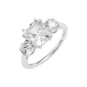 Nadri Cubic Zirconia Ring